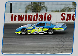 Med-Jace-at-Irwindale.jpg