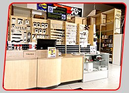 Med_Store_Display_24.jpg