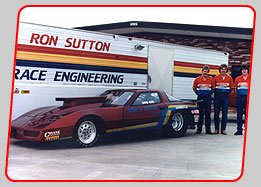 Med_Ron_Sutton_Drag_Car.jpg
