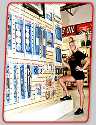 Tall_Store_Display_7.jpg
