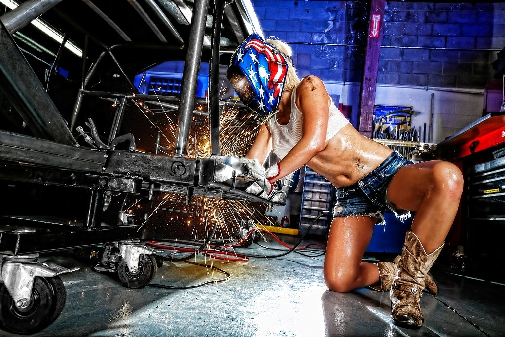 Heather_Rene_Welding.jpg