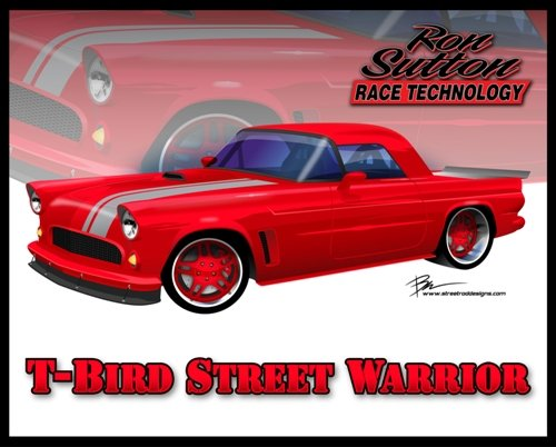 55_T_Bird_Street_Warrior.jpg