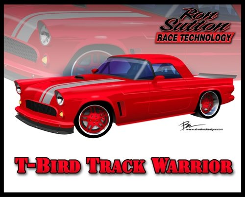 55_T_Bird_Track_Warrior.jpg