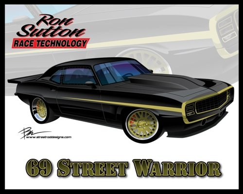 69_Camaro_Street_Warrior.jpg