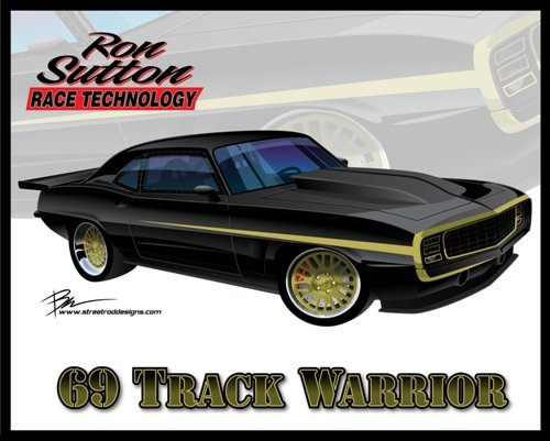 69_Camaro_Track_Warrior.jpg