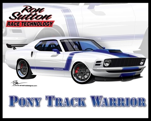 Ron_70_MustangTrack_Warrior.jpg